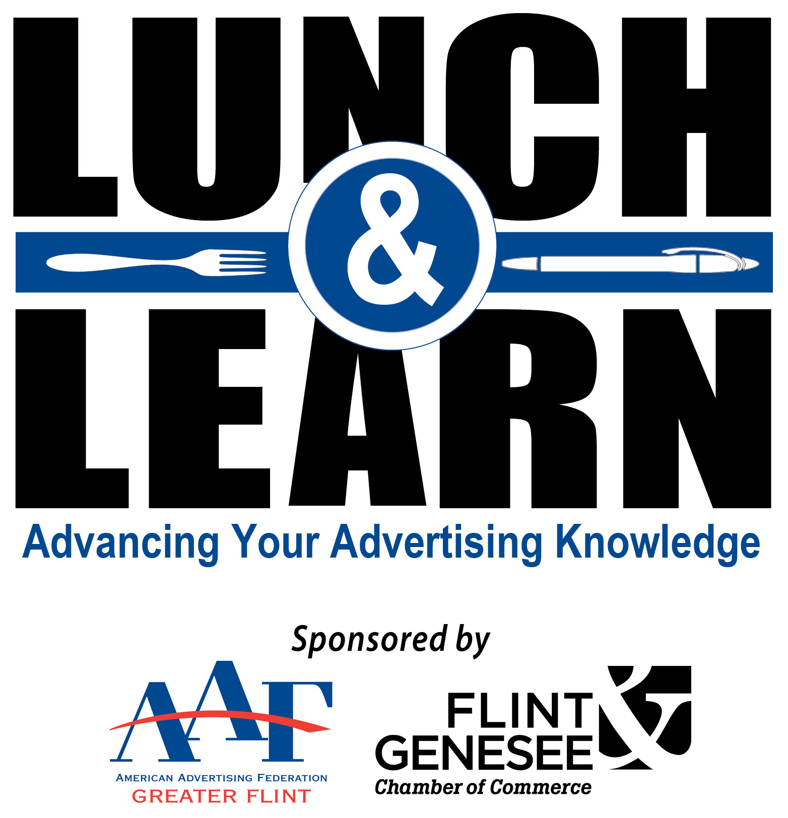 Lunch and Learn -- Acoustics by Design Sound Advice for ...