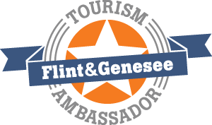 Flint & Genesee Tourism Ambassador Program