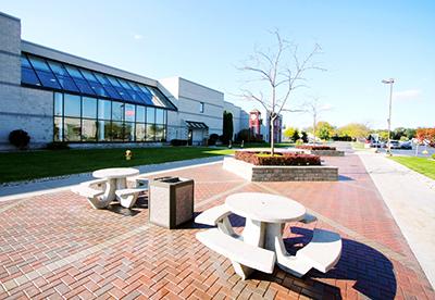 Baker College - Undergraduate & Graduate Degrees Online ...