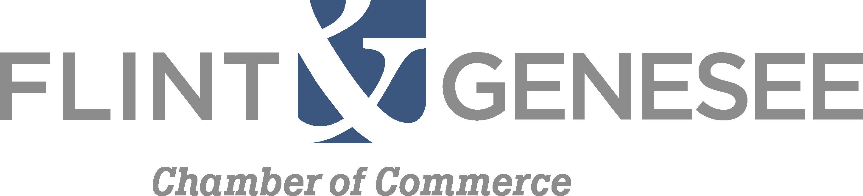Flint & Genesee Chamber of Commerce logo