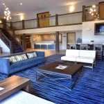 Best Western Flint Airport Inn & Suites