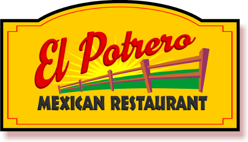 El Potrero, several locations in Genesee County, Michigan