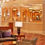 Holiday Inn Flint - Grand Blanc, Michigan