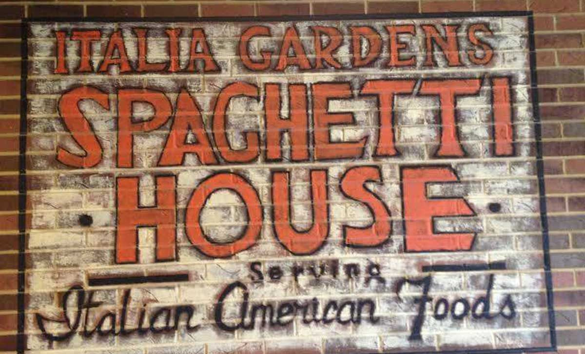 Italia Gardens - Miller Road | Flint and Genesee Chamber of Commerce