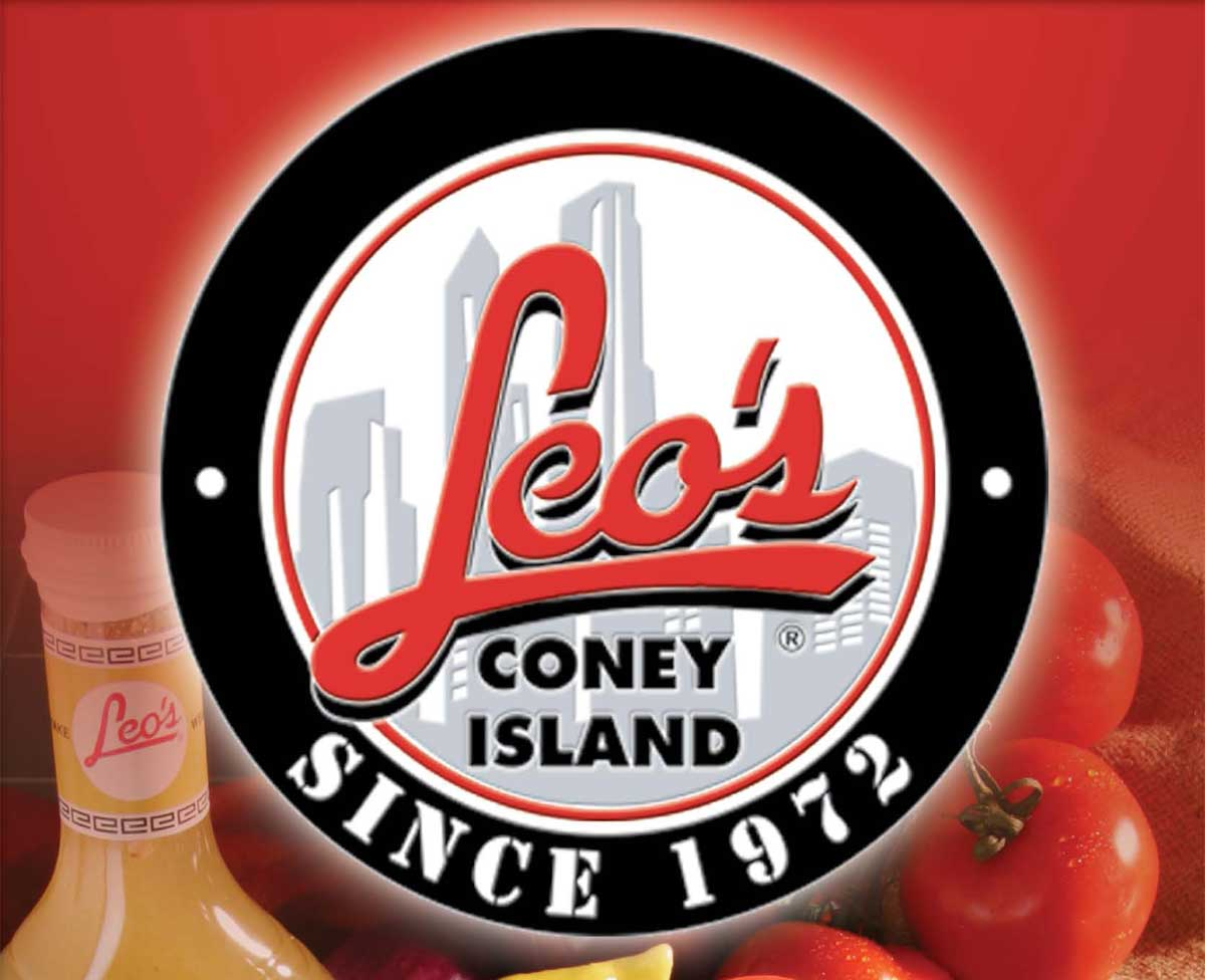 Leo S Coney Island Miller Road Flint And Genesee