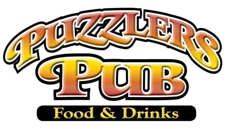Puzzlers Pub, Burton, Michigan