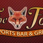 The Fox Sports Bar And Grill