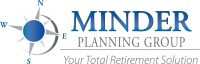 Minder Planning Group