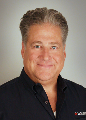 Steve Landaal, Past Chair, Chairman, Landaal Packaging Systems