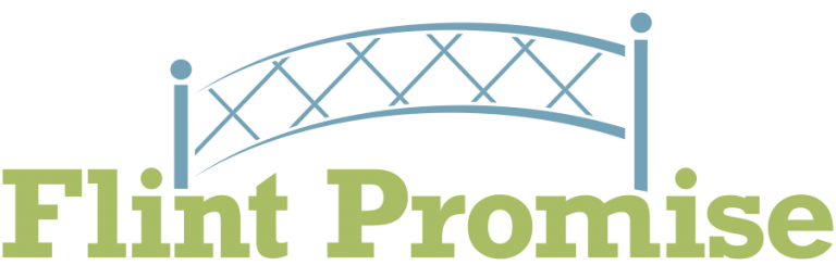 Flint Promise Scholarship Program Expands