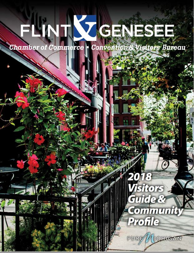 Awe Inspiring Things To Do In Flint Genesee Flint And Genesee Chamber Download Free Architecture Designs Scobabritishbridgeorg
