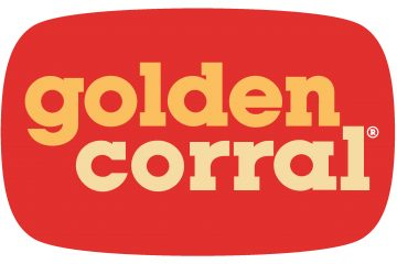Golden Corral Buffet and Grill, Flint, Michigan