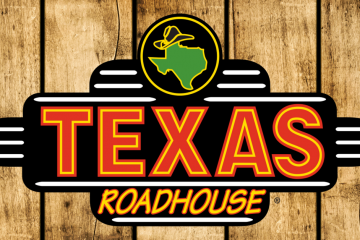 Texas Roadhouse, Flint, Michigan