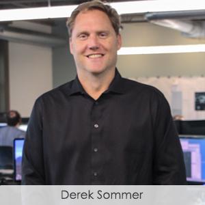 Derek Sommer