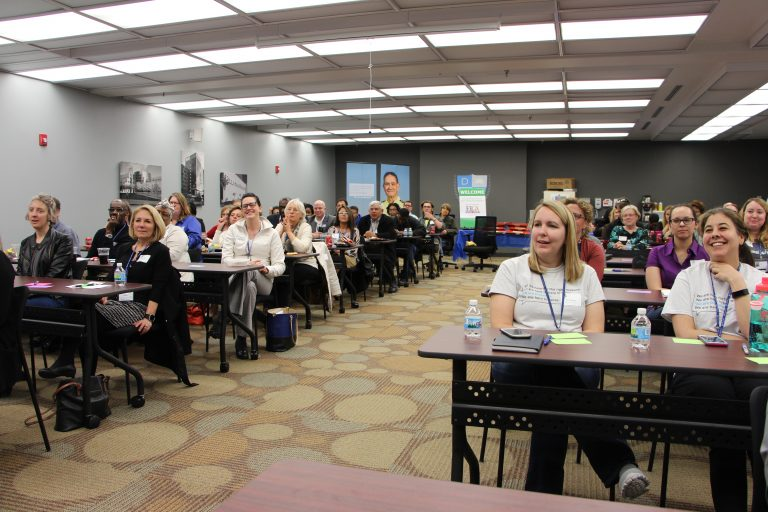 Flint & Genesee Chamber to Offer 20+ Professional Development Opportunities