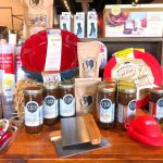 Feast Gourmet Cooking Shop/Cooking Classes, shopping, Fenton, Michigan