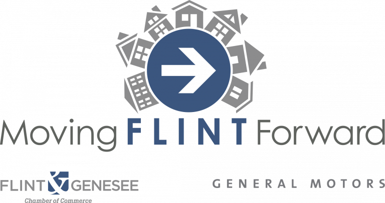 GM and Flint & Genesee Chamber announce a second round of Moving Flint Forward Small Business Grant recipients