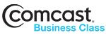 Comcast Business Class logo