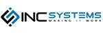 INC Systems logo
