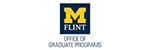 University of Michigan-Flint logo