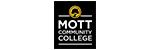 Mott Community College logo