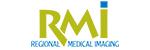 Regional Medical Imaging logo