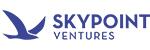 Skypoint Ventures logo