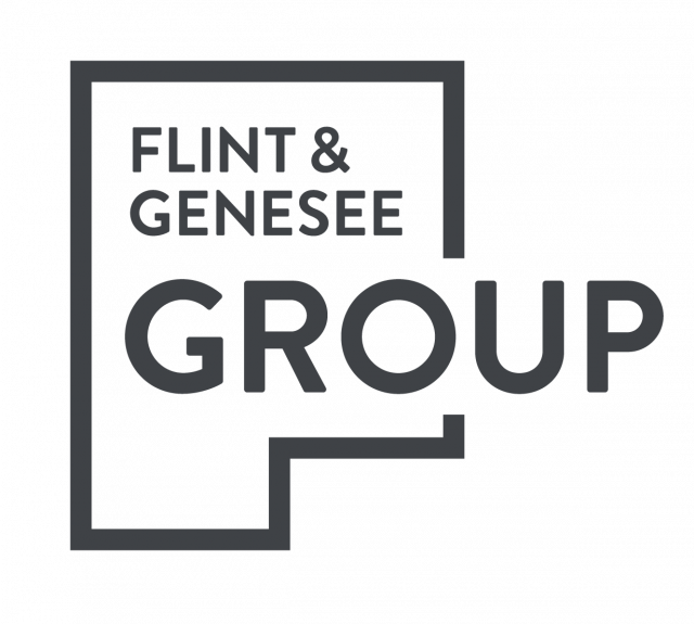 Flint & Genesee Group logo