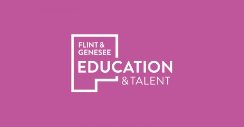 Introducing Flint & Genesee Education & Talent