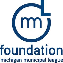 Michigan Municipal League Foundation