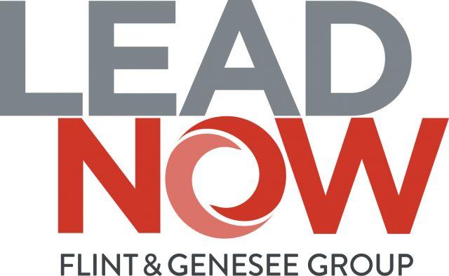 Lead Now Flint & Genesee Group