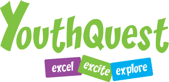 YouthQuest Logo
